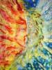 «Пространство мысли» в картинной галерее