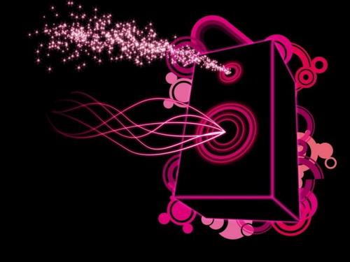 concerts_klub_pink_