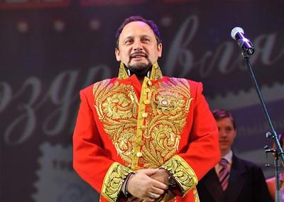 Концерты в Пскове в 2014 году