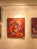 Выставка 30 лет Союзу художников