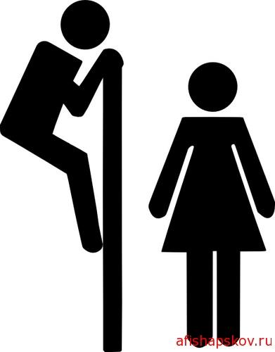 Туалеты Псков