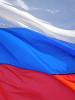 Военный оркестр, рукопашный бой десантников, концерт «Голубых молний» — Афиша дня флага в Пскове