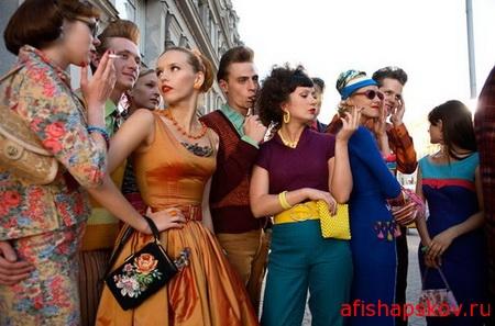 Фототусовка «С.Т.И.Л.Я.Г.И.» состоится в Пскове в воскресенье