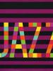 20 июля в клубе TIR джаз-квартет «Четверг»