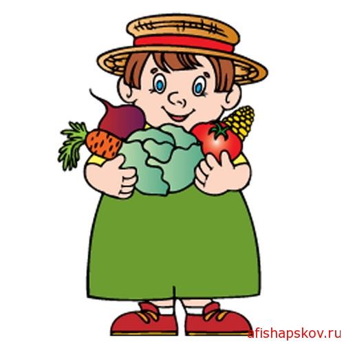 Детская афиша Пскова на 12, 13 и 14 сентября: пустые выходные