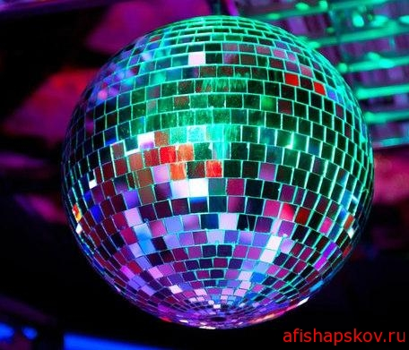 Клубная афиша выходных: Коктейльная вечеринка, алые паруса, отвальная