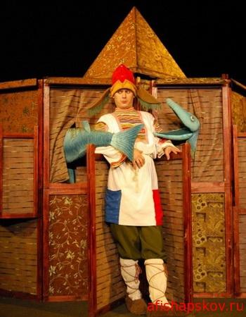 teatr_kukol_po_schuchemy_veleniyu