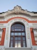 Псковский театр драмы отменил один из спектаклей в мае