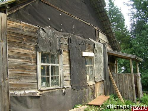 Новый туристический маршрут «Дом Довлатова» открывают в пушкинском заповеднике