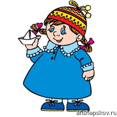 Куда сходить с ребёнком в Пскове на выходных: Пушкинский праздник, путешествие в картинную галерею и добрый город
