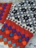 Выставка варежек и перчаток ручной работы откроется в Изборске