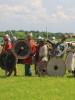 Фестиваль раннесредневековой культуры «Исаборг» состоится в Старом Изборске 30 июня — 2 июля