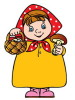 5 развлечений в Пскове для детей на выходные