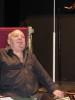 Премьера детского спектакля «Кентервильское привидение» состоится в Пскове в октябре