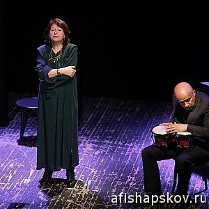 teatr_chvetaeva_i_saksofon