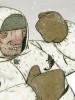 В Пскове состоится творческая встреча с известным аниматором из Латвии Владимиром Лещёвым