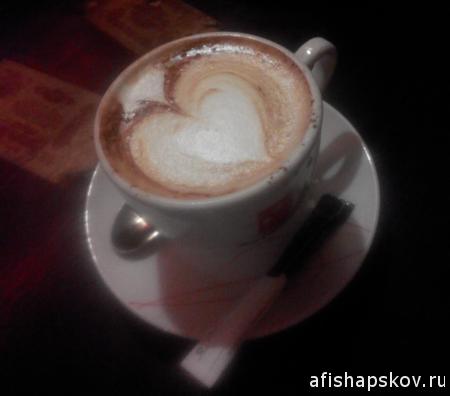 eda_cofein