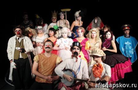 teatr_licedei