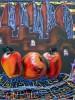 Выставка керамиста Шапоткина откроется в галерее «Дар» 21 января