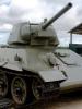 Военно-исторический музей Псковской области не участвует в акции Ночь музеев