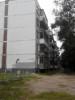 Псков, Инженерная, 68