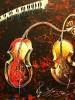 Концерт симфонического оркестра «Во фраках и джинсах» состоится в Пскове 23 августа