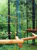 Верёвочный Парк «Мальская Долина» изменил режим работы
