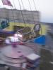 «Самый большой» лунапарк в Пскове. Режим работы и цены