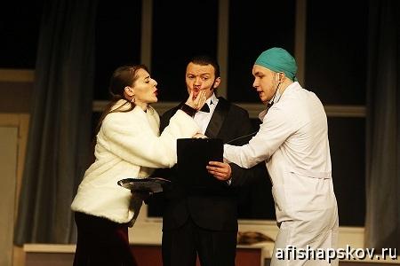 teatr_klinicheskii_sluchai
