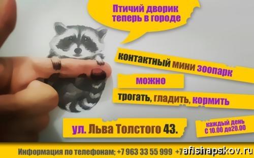 ptichii_dvorik_filial_small