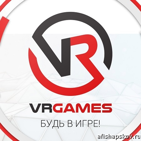 club_vr_games_bud-_v_igre