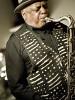 Живая легенда американского джаза выступит в Псковском драмтеатре
