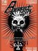 Большой сольный концерт A Perfect Sin состоится в Пскове 7 апреля
