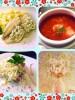 Где недорого пообедать в Пскове 26 июня. МЕНЮ И ЦЕНЫ