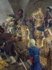 Афиша Псковского музея-заповедника с 18 по 23 апреля