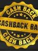 KillFishbar в Пскове сменил название на CashBack Bar