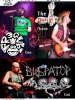 Панк-концерт состоится в Iron club 1 мая