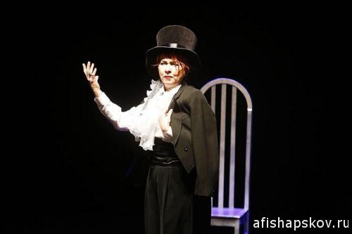 teatr_severyanin