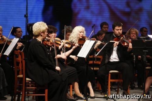 concerts_orkestr2_pskov