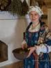 Музейная программа – «Щи да каша – пища наша» состоится в Пушкинских Горах 11 июня