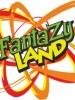 Детский центр «FantaZy Land» откроется на Рижском проспекте 9 сентября