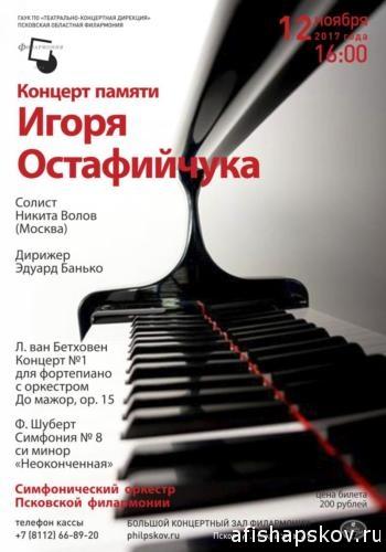 concert_ostafiichuk_mini