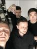 Группы Anacondaz и T.CHECK дадут уличный концерт в Пскове на открытии фестиваля «Заповедник»