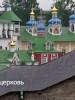 Выставка военной техники, органный концерт, фейерверк — Афиша дня города Печоры