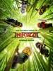 Афиша кинотеатра «Победа» на 21 – 27 сентября: Лего Ниндзяго