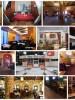 Отзывы о псковских кафе: Wi-Fi не для всех и лепёшки от Энди Уорхола