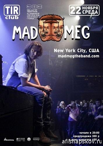 concerts_mad_meg