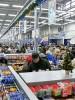 Как работают гипермаркеты Пскова 31 декабря 2017 и 1 января 2018