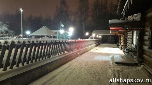 snegopad_