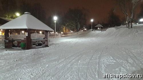 snegopad___